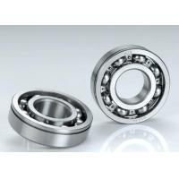 Buy cheap Automobile 624-2Z Deep groove ball bearings Gearboxes Agricultural Machinery from wholesalers