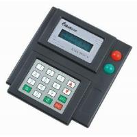 Buy cheap TCP/IP Time Attendance (TQ01) product