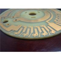 Buy cheap Power Bank Board Module Solar Power Bank Circuit Metal Core Pcb Manufacturer product