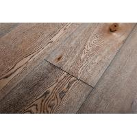 Buy cheap Oak 3-ply Flooring product