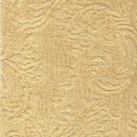 Buy cheap Nature Piece-dyed Jacquard Polyester Fabric, Customized Colors are Accepted, with 110 Inches Width product