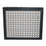 Buy cheap LED Square Strobe Light/Stage Lighting product