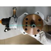 Buy cheap High Strength 6D140 Fuel Injection Pump , Diesel Lift Pump 6217-71-1121 from wholesalers
