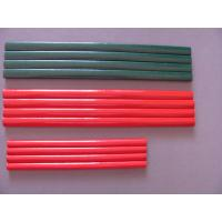Buy cheap carpenter Pencil from wholesalers