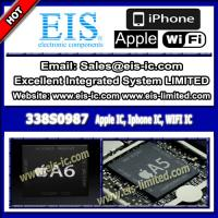 China (Ipone 4s Audio IC Model) 338S0987 - sales009@eis-limited.com on sale