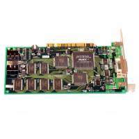 Buy cheap PCI-ARCNET Control PCB for Noritsu QSS 29,30XX, QSS 31xx Series Minilabs J390342 from wholesalers