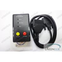 Buy cheap Audi Car Diagnostic Code Reader, VAG Airbag Reset SRS Reseter from wholesalers