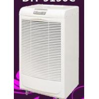 Buy cheap Fashion Design Washable Compact Mini Dehumidifier Defrost Automatically For Home from wholesalers