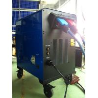 Buy cheap Induction Heating Solution  For Stress Relief  40KW product