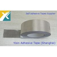 Buy cheap emi shielding tape electrically conductive tape grounding tape Conductive Fabric Tape from wholesalers