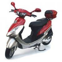 Buy cheap Scooter, Motorcycle, Electric Scooter, ATV, Pocket Bike from wholesalers