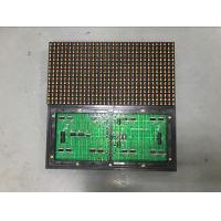Buy cheap ptoelectronic Led Display Modules pcb P10 P8 P7 P6 P5 P4 P3 P2 P10 from wholesalers