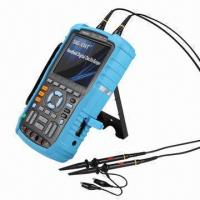 Buy cheap Digital Multimeter with 60MHz Bandwidth from wholesalers