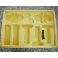 Buy cheap Hardware tools clamshell packaging from wholesalers