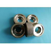 Buy cheap Metal Electroplated Diamond Grinding Wheels Lapidary Tool For Ceramic Glass Hard Alloy from wholesalers