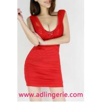 Buy cheap Europe and the United States hot sexy night from wholesalers