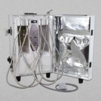 Buy cheap Dental Portable Delivery Unit Computer Operational Box Dentist Machine from wholesalers