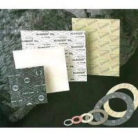 Buy cheap CXG-54 Non-Asbestos Sheet/Gasket from wholesalers