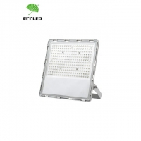 Buy cheap 150w 200w 50000hrs 120 Lm/W Outdoor Stadium Lighting from wholesalers