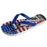 Buy cheap fashion slipper for men in 2013 from wholesalers