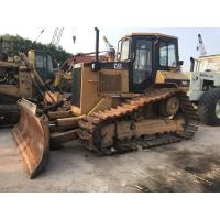 Buy cheap CATERPILLAR D5M LGP DOZER product