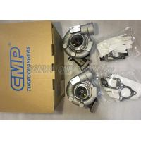 Buy cheap Kato HD512 R110-7 4D31 4holes TD04HL-13G 49189-00800 ME080442 CMP Turbo Engine Parts from wholesalers