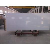 Buy cheap Cat 1 Mirror , Mirror with smooth back fim , silver mirror , aluminm mirror from wholesalers