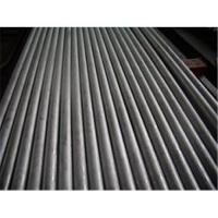 Buy cheap 904L Seamless Stainless Steel Tube/Pipe from wholesalers