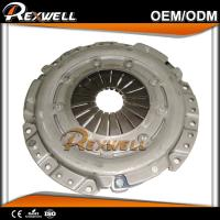 Buy cheap OEM Standard Hyundai Kia Parts , Hyundai Car Accessories Clutch Application from wholesalers