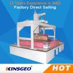 Buy cheap Single Phase Furniture Testing Equipment , Sofa Durability Testing Equipment from wholesalers