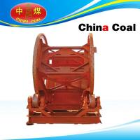 Buy cheap Rotary car dumper from wholesalers