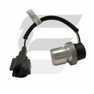 Buy cheap 4265372 Hitachi Ex100 Parts product