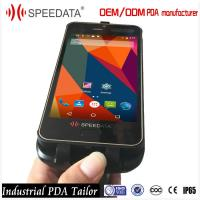 Buy cheap Mobile Phone Far Infrared Laser Distance Meter Reader Quad Core 1.3GHz 2GB RAM 16GB ROM from wholesalers