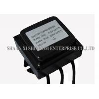 Buy cheap Portable High Voltage Ignition Transformer , Spark Ignition Transformer from wholesalers