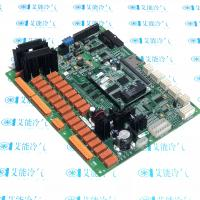 Buy cheap KIT YCAL I/O & CONTROL BOARD 331-02550 from wholesalers