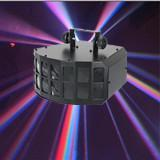 Buy cheap LED Butterfly Stage Effect Light product