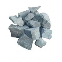 Buy cheap fuse calcium aluminate hydrate refractory with best price in China Anyang from wholesalers