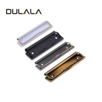 Buy cheap 4 inches metal clipboard clip with high quality from wholesalers