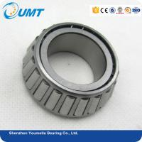 Buy cheap ISO Chrome Steel 30207 J2/ Q  Precision Ball Bearings For Car And Machine from wholesalers