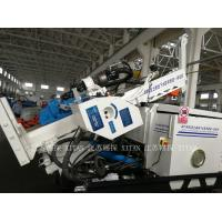Buy cheap Enviroment Protecting and Water Well Drilling machine QY - 60L from wholesalers