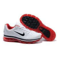 Buy cheap Nike shoes,running shoes,trainers,sneakers product