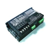 Buy cheap Brushless Dc Motor Stepper Motor Controller Driver 2 Quadrant  High Current 5 - 55vdc Voltage Range from wholesalers