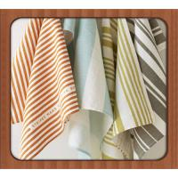 Buy cheap High Quality Durable 100% Cotton Waffle Tea Towel Set Linen Towel product