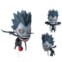 Buy cheap Death note action figure LFT004 from wholesalers