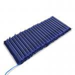 Buy cheap 18.5 X 11.0 X 8.5cm Medical Air Mattress , Low Loss Alternating Pressure Air Mattress from wholesalers