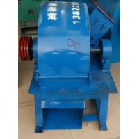 Buy cheap Guangzhou wood shavings mill quote from wholesalers