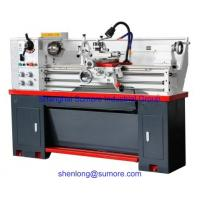 Buy cheap CQ6232G universal engine lathe machine tool product