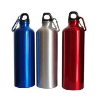 Buy cheap The Pacific Aluminum Sports Bottle from wholesalers