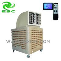 Buy cheap Portable air cooler from wholesalers