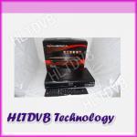 Buy cheap AZ America S900 HD AZBOX AZ s900hd digital satelite receptor PVR Nagra3 from wholesalers